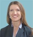 Stephanie Günzler