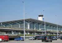 Euroairport Basel-Mülhausen