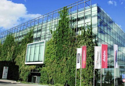 Hotelplan Suisse