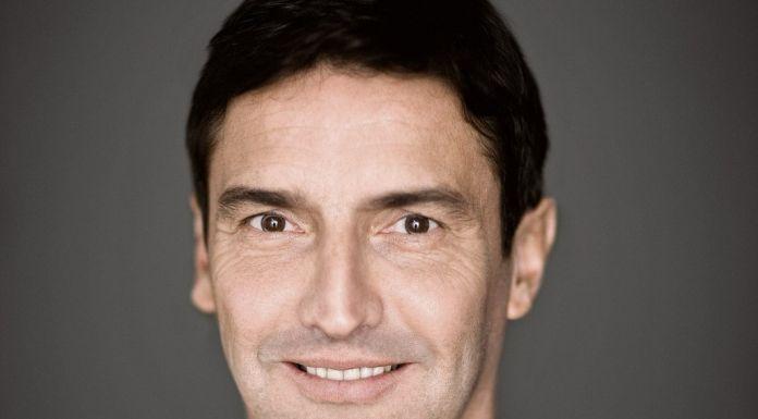 Stefan Leser