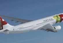 TAP-A340