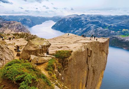 Auftaktbild_Fjorde