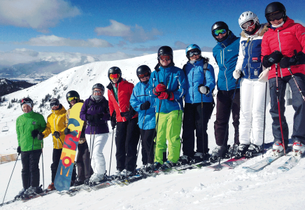 Skifahrer_Colorado