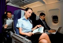 Flug_Sitzplatz