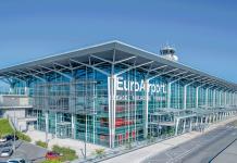 Basel Euroairport