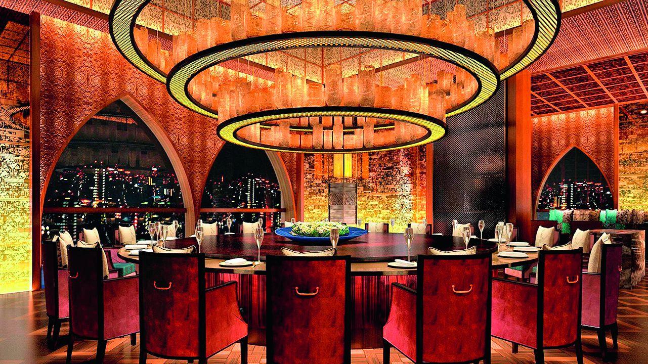 Ritz_Carlton_Macau