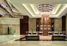 Waldorf-Astoria-Dubai-Palm