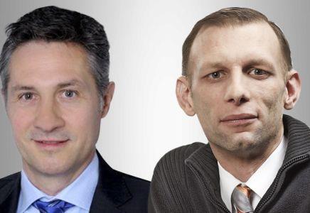 Aaretal Reisen, Martin Simeon, Marko Lang