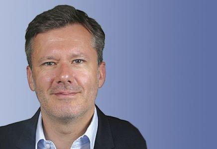 Gilles Despas