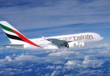 Emirates_Airbus_A380