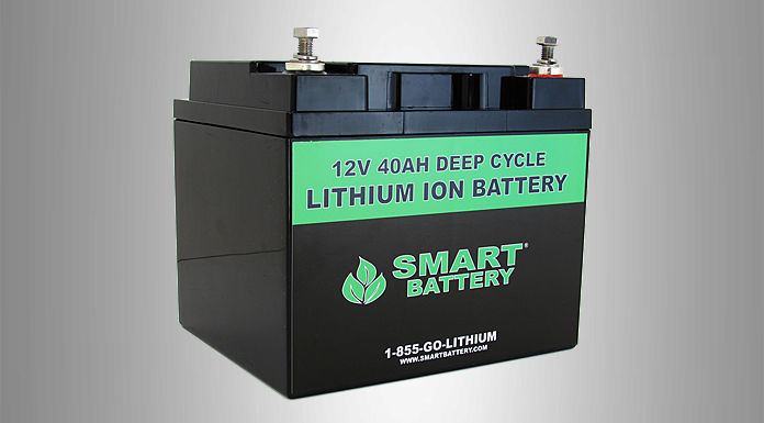 Lithiumion_Batteries