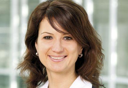 Belinda Schott