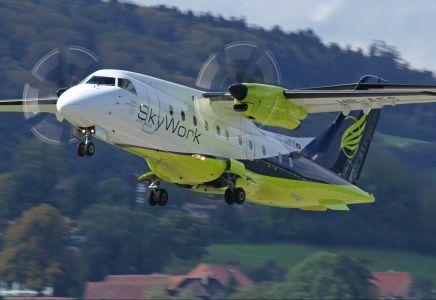 Skywork Dornier