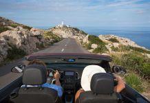 Mietwagen-Ferien Sunny Cars