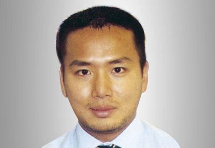Thaison Chung