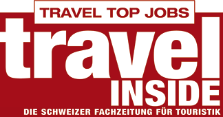 Travel Top Jobs