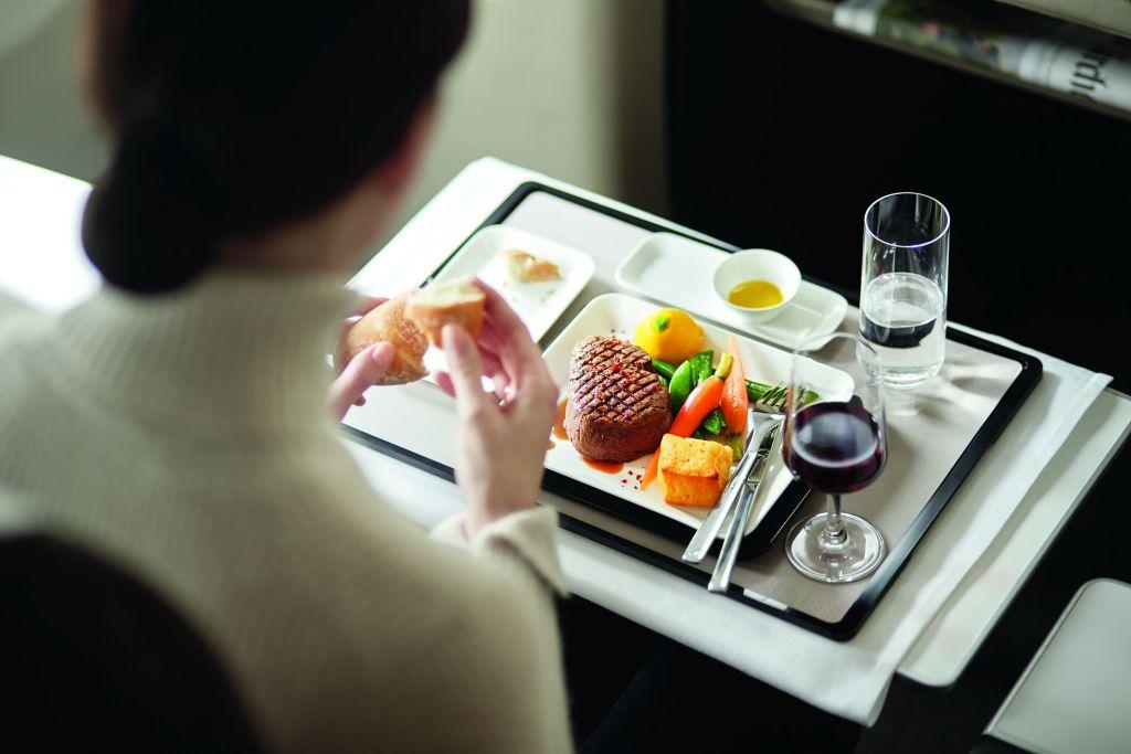 Swiss_Kulinarik-Konzept