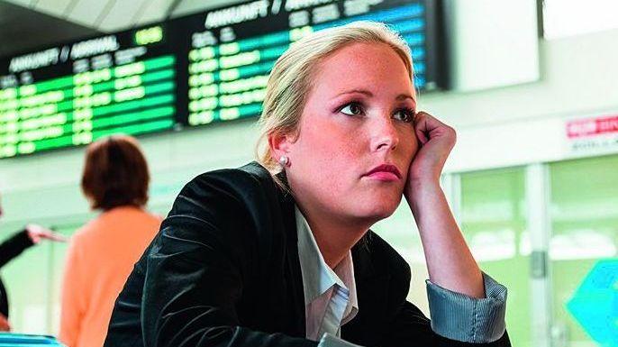 Geschäftsreisen_Stress
