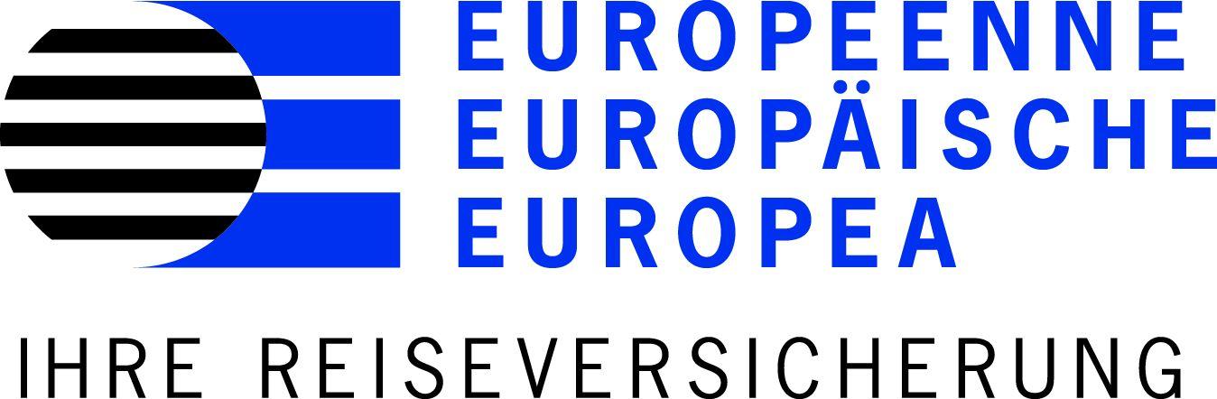 15btt-040-36_Europ_Reiseversicherung