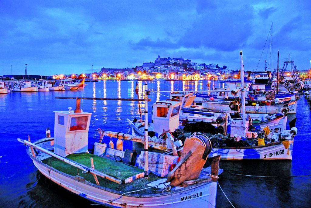 Ibiza_Stadt