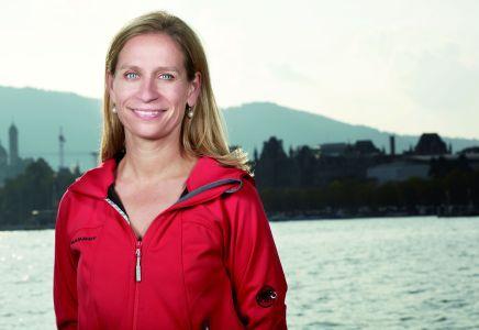 Barbra Steuri-Albrecht