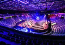 Tissot-Arena
