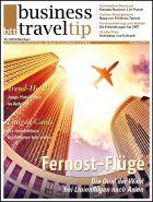 Business Traveltip 01/2016