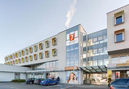 7 Days Premium Linz