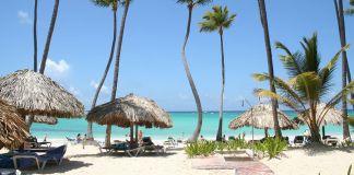 Punta Cana, Dominikanische Republik