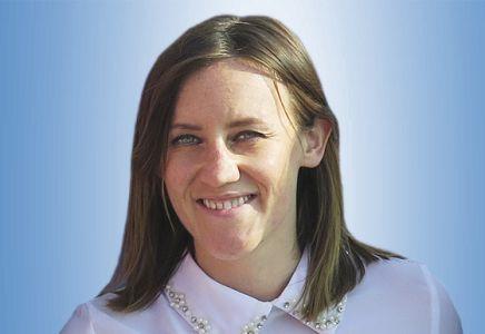 Nikolina Gudelj