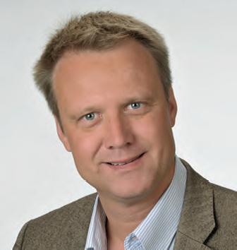 Dr. med. Joachim Leupold, Facharzt für Psychiatrie und Psychotherapie FMH, war von 2005 bis 2008 ärztlicher Leiter am medizinischen Zentrum der Grand Resort Bad Ragaz AG und kooperiert weiterhin mit dem Resort im Bereich der Prävention von Stressfolgeerkrankungen. www.seelischegesundheit.ch