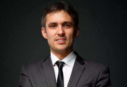 Jérôme Longaretti