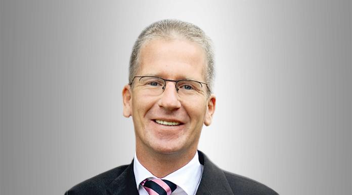 Ulf Naumann