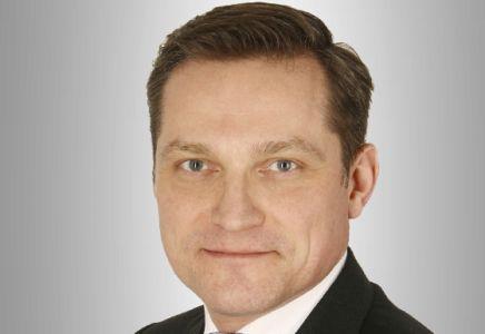 Robert van der Graf