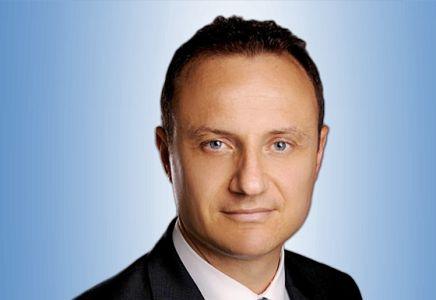 Michael Sojka