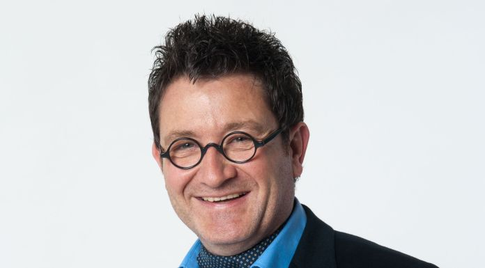 Stefan Otz