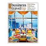 Business Traveltip