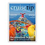 cruisetip