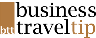 Business Traveltip