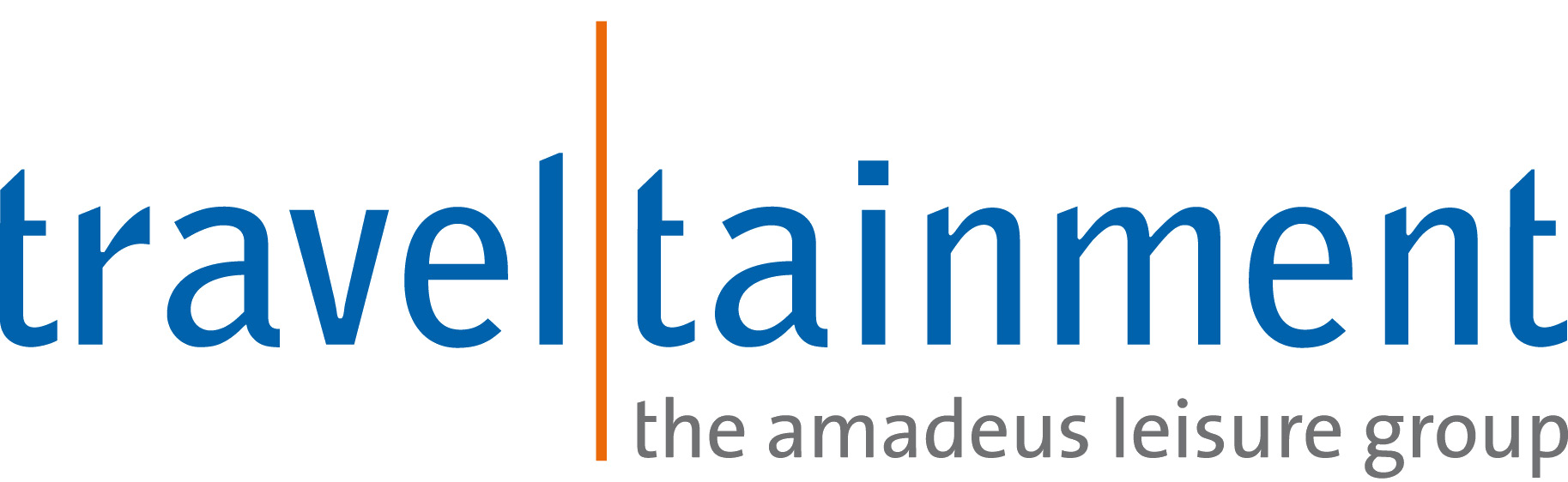 traveltainment logo alt