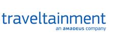 traveltainment logo neu