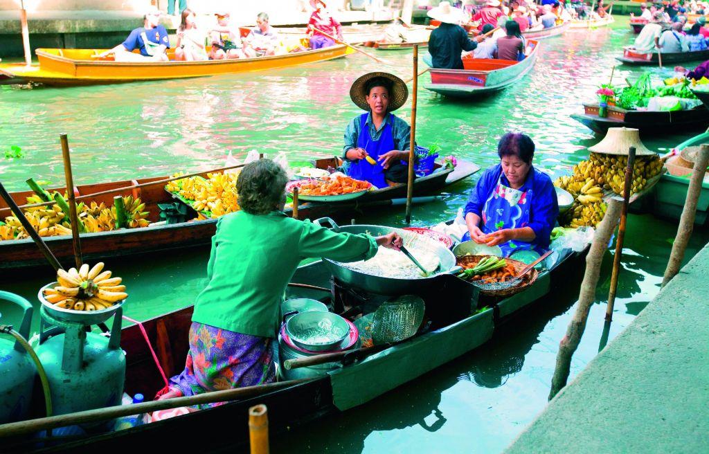 16ht-010-10-Bangkok