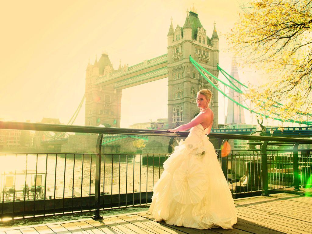 16ht-010-10-London