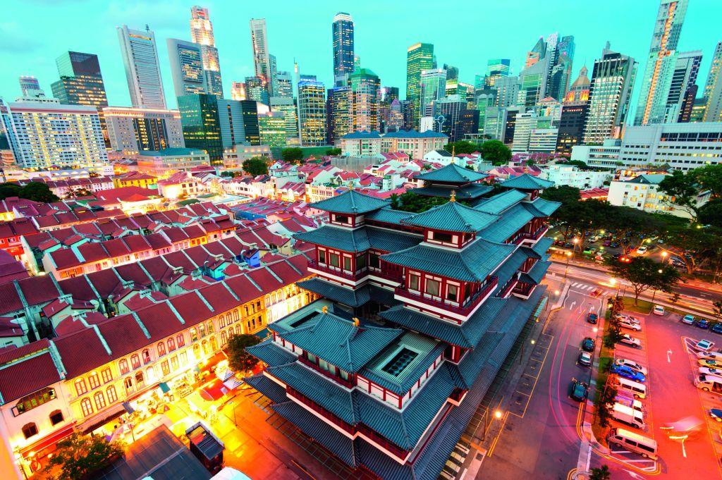 16ht-010-10-Singapur