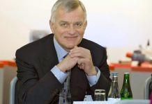 Ulf Berg