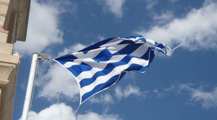 Griechenland verschärft kurzfristig Reiseregeln