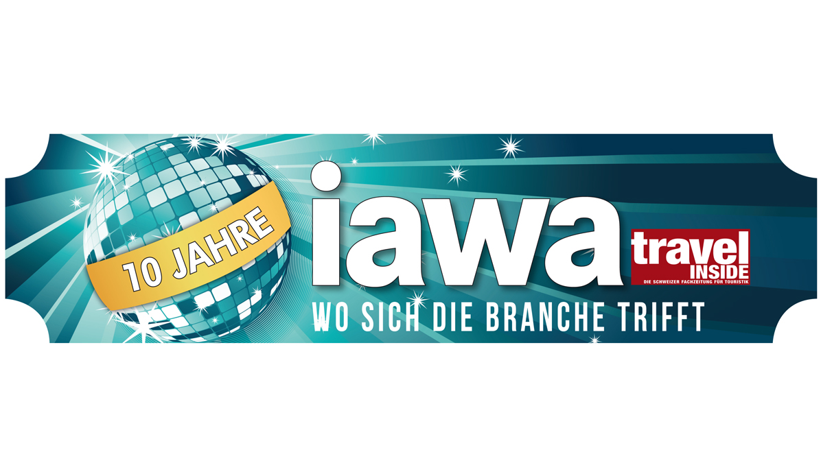 IAWA_deutsch