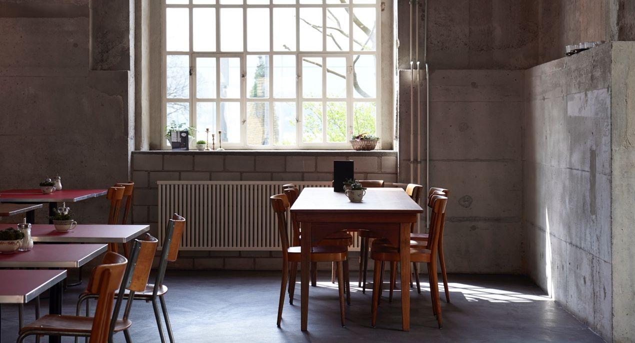 einfach und gut kornsilo setzt auf nachhaltigkeit travel inside. Black Bedroom Furniture Sets. Home Design Ideas