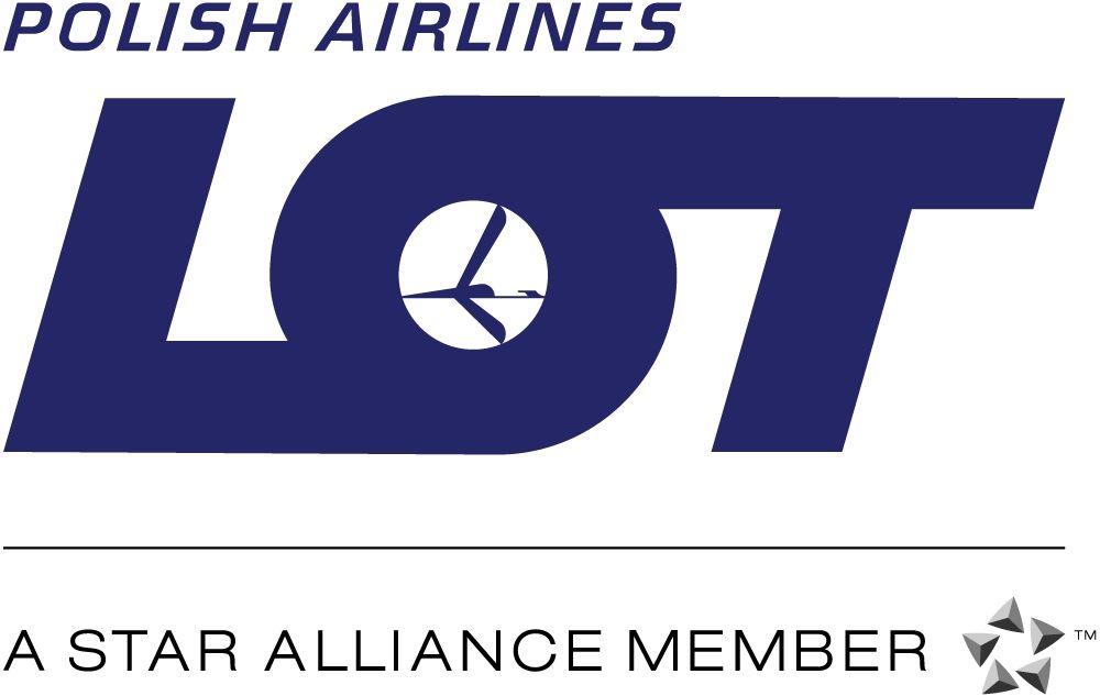 LOT logo 2017