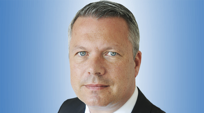 Oliver Lackmann